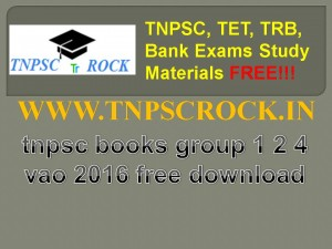 tnpsc books group 1 2 4 vao 2016 free download (3)