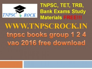 tnpsc books group 1 2 4 vao 2016 free download (4)