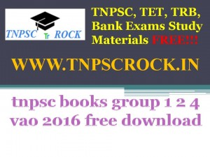 tnpsc books group 1 2 4 vao 2016 free download (5)