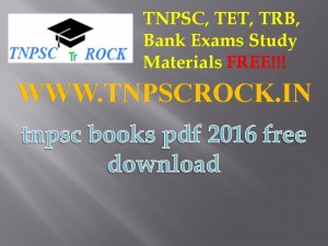 tnpsc books pdf 2016 free download (1)