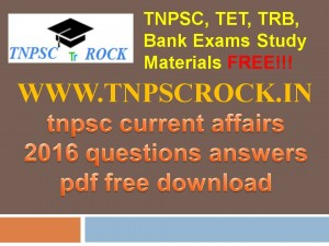 tnpsc current affairs 2016 questions answers pdf free download (4)