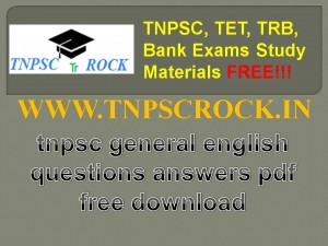 tnpsc general english questions answers pdf free download (2)