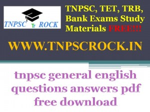 tnpsc general english questions answers pdf free download (4)