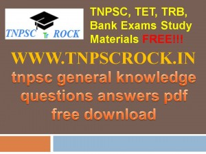 tnpsc general knowledge questions answers pdf free download (4)