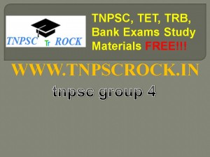 tnpsc group 4 (3)