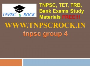 tnpsc group 4 (4)