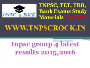 tnpsc group 4 latest results 2015,2016 (5)