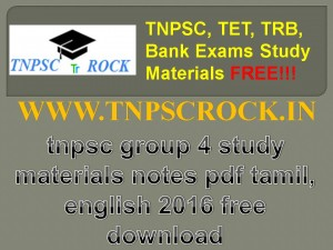 tnpsc group 4 study materials notes pdf tamil, english 2016 free download (3)