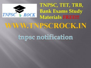 tnpsc notification (1)
