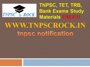 tnpsc notification (4)