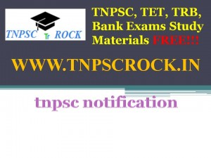 tnpsc notification (5)