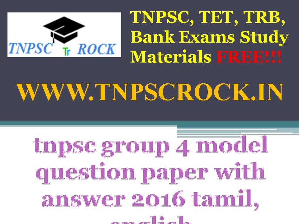 CA CPT Previous Year Question Papers - Download Here ...